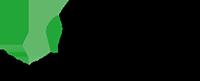 logo vger